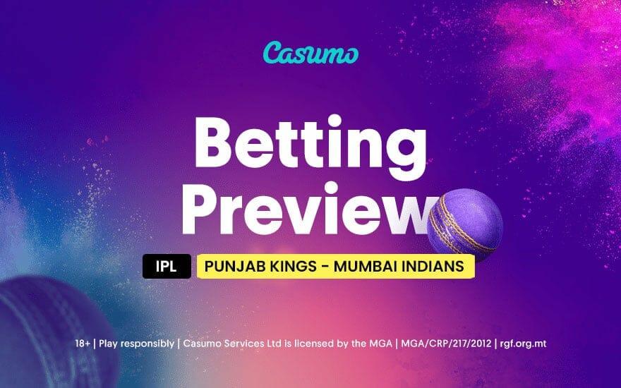 PK vs MI betting tips