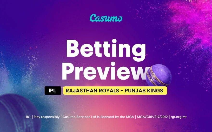 RR vs PK betting tips